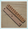 wood incense mold wood mold wooden mold mold mold mold mold maker mould moulding wooden mould wood mould wood moulding