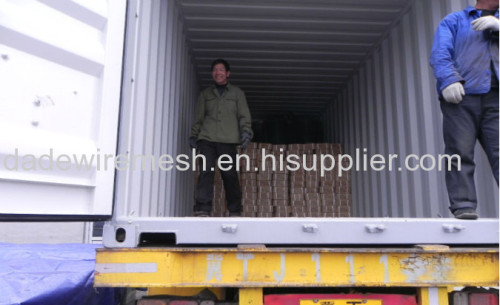 insulation nail from Hebei Manufacture