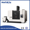 Vertical Milling Machine Center