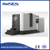 CNC Horizontal Milling Machine Center