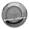 Super bright Trailer LED Dome Light
