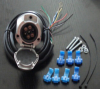 High quality trailer wiring kit