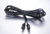 Kenwood CD Changer Cable 13PIN Male to Male with Lock
