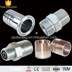 Pipe Adapters Product Product Product