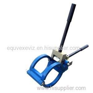 Clamp Type External Pipe Clamp