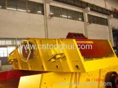 small circular vibrating screen for sales