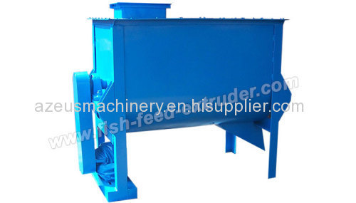 Oil Spraying Machine for Pellets