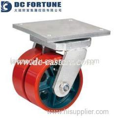 Dual Wheels Product Product Product