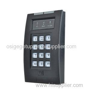 Wireless Keypad Product Product Product