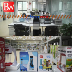 OUR OFFICE STAFF WILL TRY BEST TO WORK FOR YOU.
