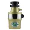 zhejiang corngs kitchen food waste disposer