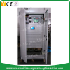 solid state avr automatic voltage regulator 250kva