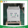 copper transformer dry type 25kva