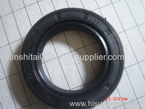 oil seal in high quality