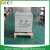 40kva three phase 400v to 220v isolation transformer