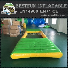 Giant Inflatable Sea Water Park Toys