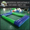 Giant Inflatable Water Park Games For Adults