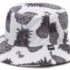 Custom Printing Cotton Bucket Hat