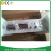dc adjustable power supply 0-150v 0-10 amp