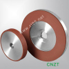 Resin Bond diamond Grindingwheel