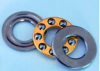 SF920M Stainless steel thrust ball bearing