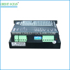 driver unit / printing machine part