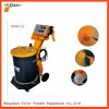 New Intelligent Powder Spraying machine