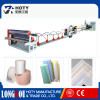 high quality epe foam sheet machine in china
