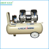 Cheap Price High Quality Air Compressor Without Oil