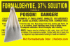 SMELLEZE Reusable Formaldehyde Smell Removal Deodorizer Pouch: Rids Chemical Odor Without Cover-Ups in 150 Sq. Ft.