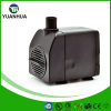 Yuanhua Submersible water pump