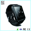 1.48 inch TFT Screen smart watch with pedometer function