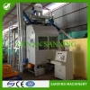 scrap pcb recycling machine
