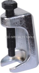 Ball Joint/Tie Rod End Remover