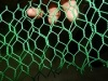 Hexagonal Wire Mesh Hexagonal Wire Mesh