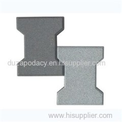 Dog-bone Paver Product Product Product