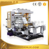 NX series 2 Colour High Speed Flexographic Printing Press Machine