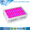 Hot Promotion!!! High Energy Efficiency full spectrum 300W led grow light for greenhouse