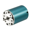 Waterproof Submersible Electric Brushless DC Motor 12v 7.4v 3v 3000rpm 3600rpm 5000rpm 10000rpm 20000rpm 40000rpm