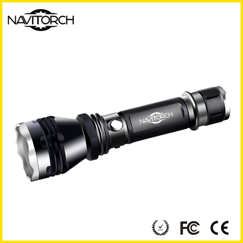 Led flashlight led torch led flashlight torch