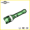 CREE XP-E LED 260 Lumens Aluminium LED Flashlight