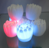 Lotus Colorful Light light