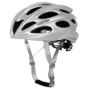 Hot Sale Novelty & Individualism City Bike Helmet