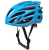 PC Shell High Density EPS 24 Air Vents CE 1078 Bicycle Helmet
