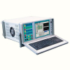 Six-phase Protection Relay Tester