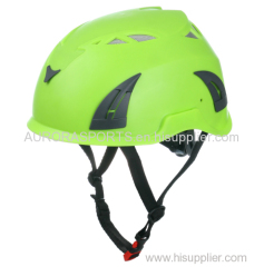 CE EN397 Premium Safety Helmet