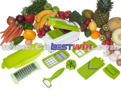2015 New factory best selling nicer dicer