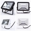IP65 slim apple led flood light 100W AC100-265V