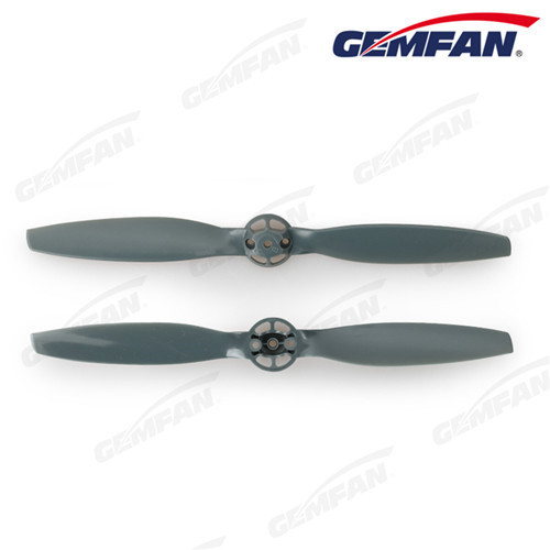 Qx350 PC remote control aircraft model propellers for Multirotor with CCW set