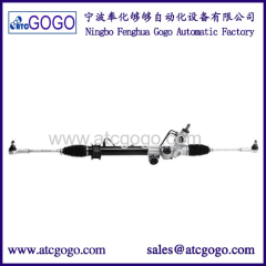 Power Steering Rack for Isuzu D-MAX 4WD V-Cross 4WD OEM 8-97234439-3 8-97946131-0